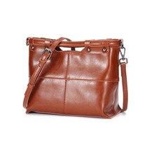 цены luxury handbags  for 2019,women European and American fashion handbag retro slung shoulder bag middle-aged women's fashion bag