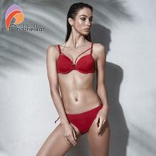 Badpak Grote Cupmaat.Grote Cup Bikini Koop Goedkope Grote Cup Bikini Loten Van Chinese