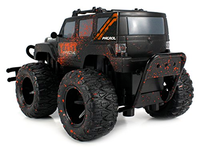 RC Off Road Truck 1:16 Scale Mini RC Toys Electric Rc Car The Best Gift for Boy Remote Control Toys