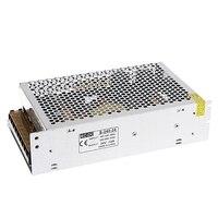 AC 100-220 V A DC 12 V 2A 24 W Interruttore di Alimentazione Adattatore di Driver LED Light Strip-L057 Nuovo caldo