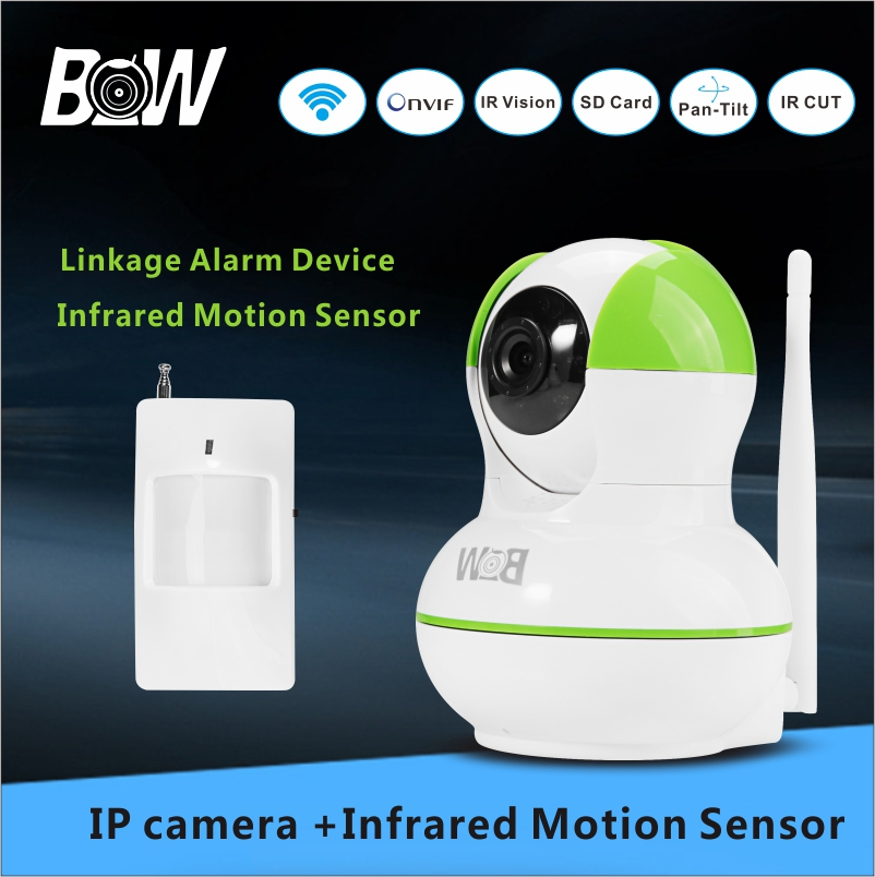 night vision infrared cctv camera baby monitor home security camera ip camera mini surveillance. Black Bedroom Furniture Sets. Home Design Ideas