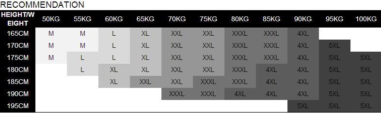 HTB1ljKWKFXXXXX8aXXXq6xXFXXX2.jpg?size=3