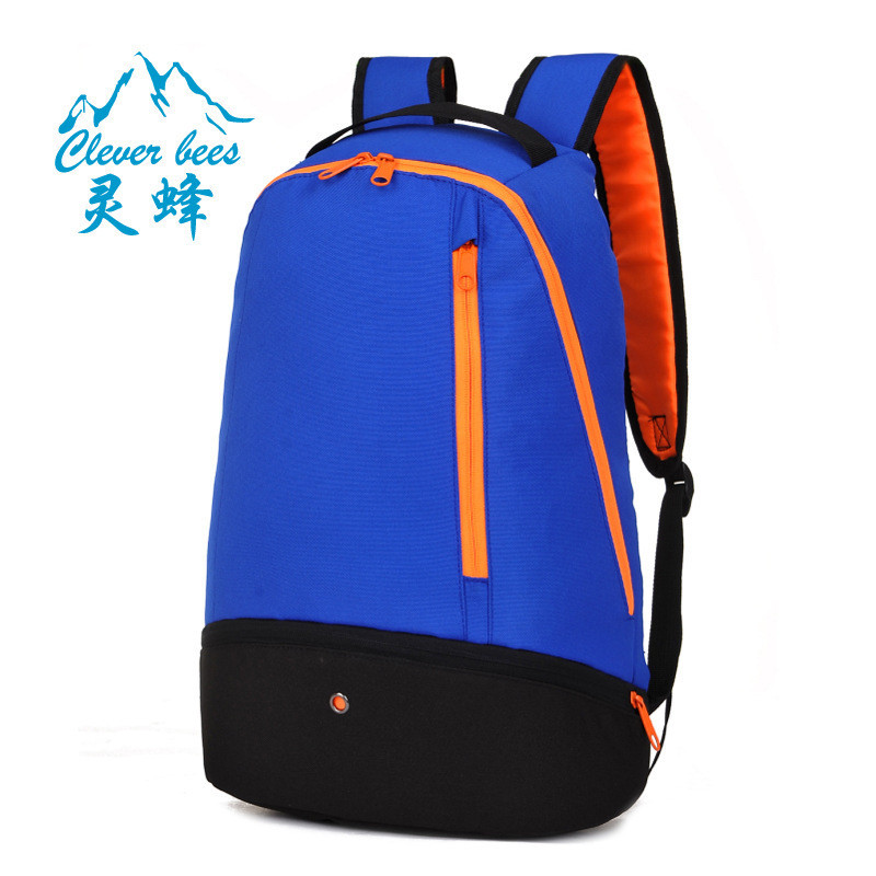 18L New hot Outdoor backpack men and women leisure sports package trend Travel bag male and female backpack Mountaineering bag 2016 new male and female trend polarized light classic sunglasses leisure dd4010