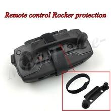 Расширенная версия DJI MAVIC PRO Рокер Дистанционного управления защиты Рокер аксессуары защиты