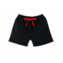 Shorts for girls 2-7 Years Summer