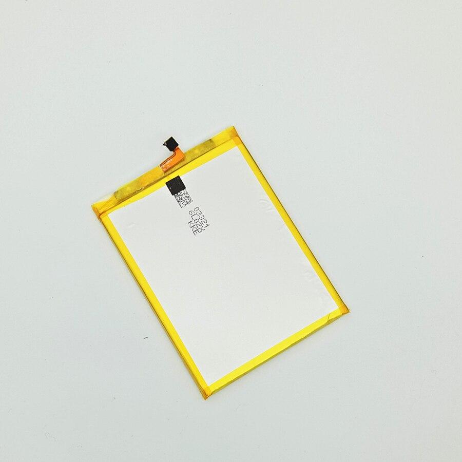 Para Elephone R9 Bateria 3000 mAh Batterie Bateria do Acumulador