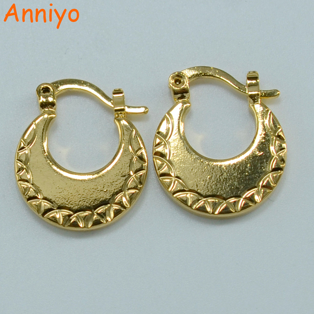 earrings fashion new arrivals wholesale