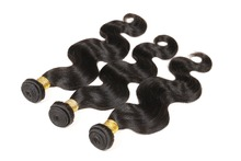 Brazilian Virgin Hair Body Wave 4 Bundles Human Hair Weave Ponytail Wig Alibaba Cexxy Hair Stema Hair Company