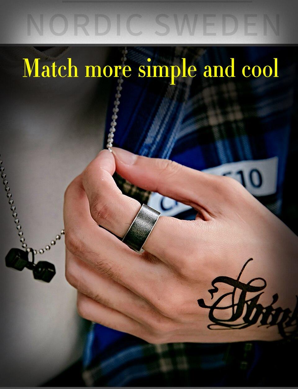 BR-R088+BR-R089+BR-R090--790_06-