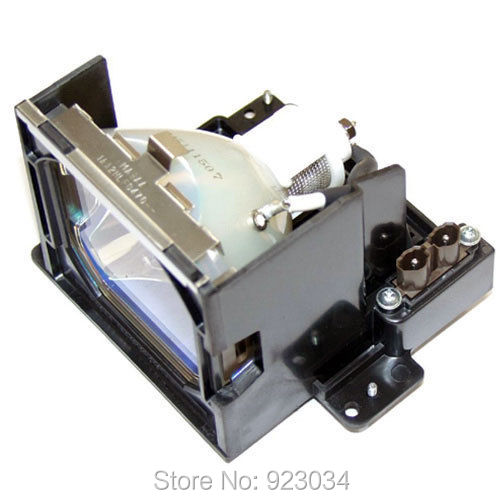 610 297 3891 Projector lamp with housing for EIKI LC-X986/X1100 original lmp116 projector lamp with housing for eiki lc sxg400 lc sxg400l lc xg400 lc xg400l