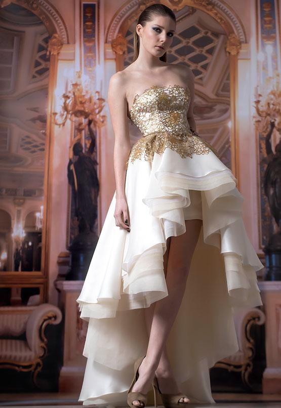 Popular Designer Gowns Online-Buy Cheap Designer Gowns Online lots ...