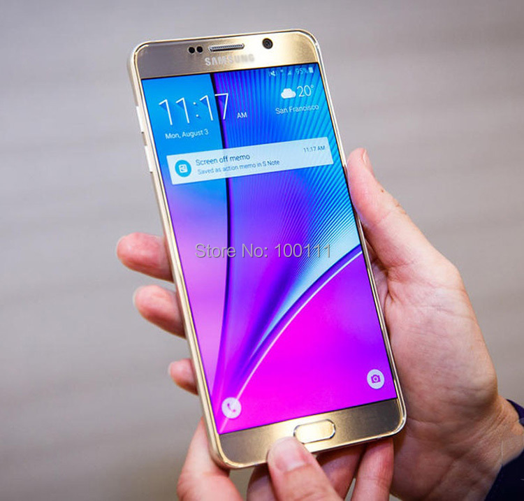 note5 (3)