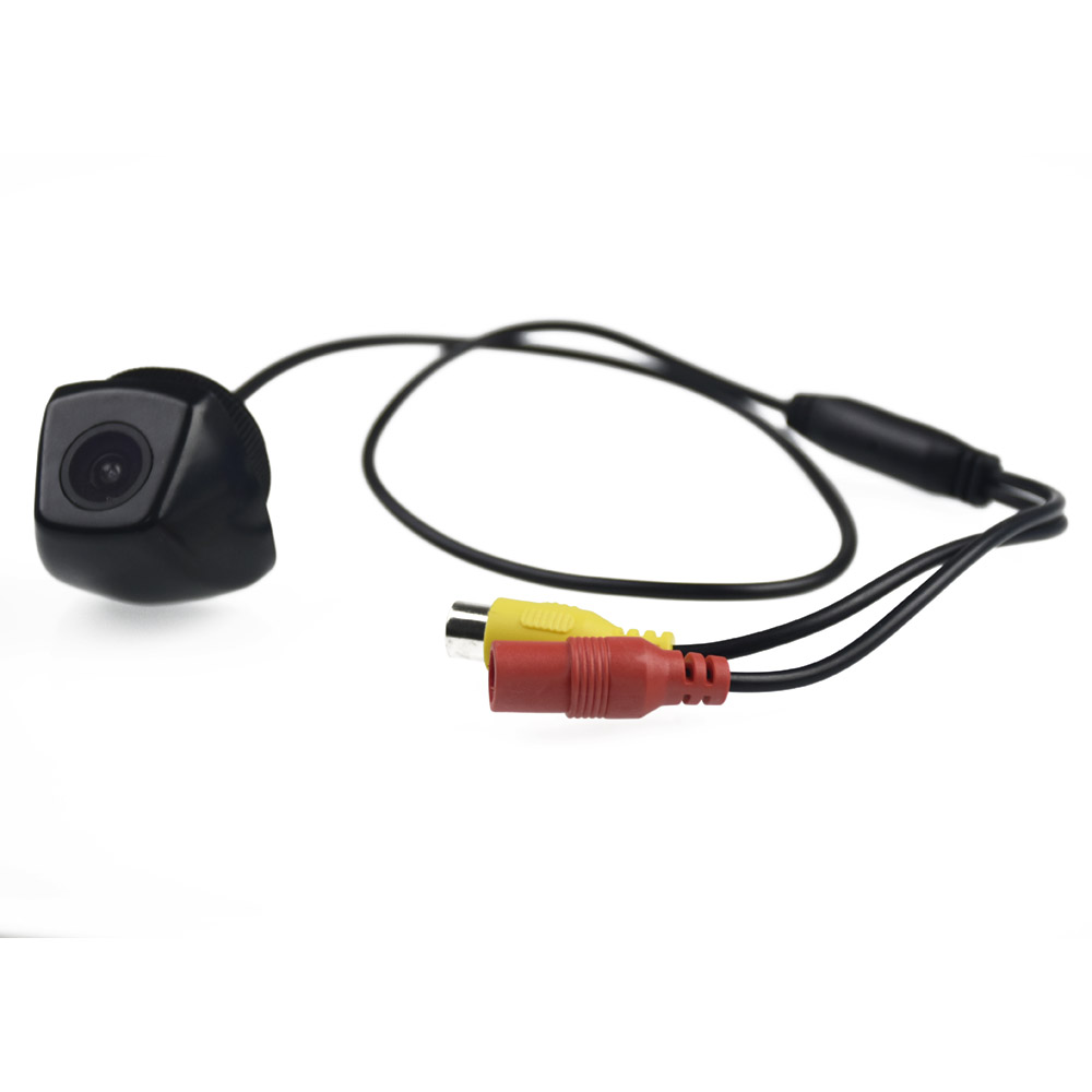 CCD Car Rear View Backup Camera For BMW X1 X3 X5 X6 GT E70 E71 E72 E53 E83 Parking CameraCCD Car Rear View Backup Camera For BMW X1 X3 X5 X6 GT E70 E71 E72 E53 E83 Parking Camera