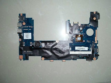 621300-001 Laptop motherboard for HP MINI 110 main board N450 CPU ON BOARD DDR2 GOOD Quality 100%test before shipment