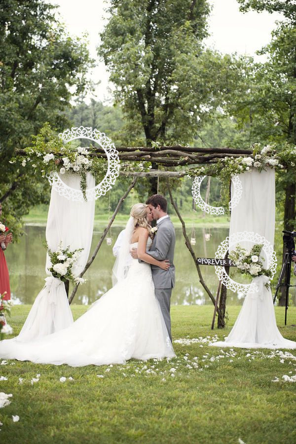 custom wedding decoration party decorations laser cut acrylic letters for rustic village wedding supplies wall decorations