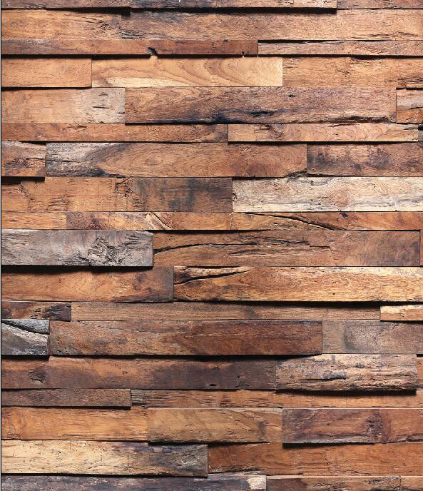 SHANNY 6X7FT  Vinyl Custom Wood grain Theme Photography Backdrops Prop  Digital Background  NTS-1277 10x10ft vinyl custom wood grain photography backdrops prop studio background tmw 20185