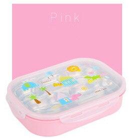 Pink Cheap bento boxes 5c6479e2ee134
