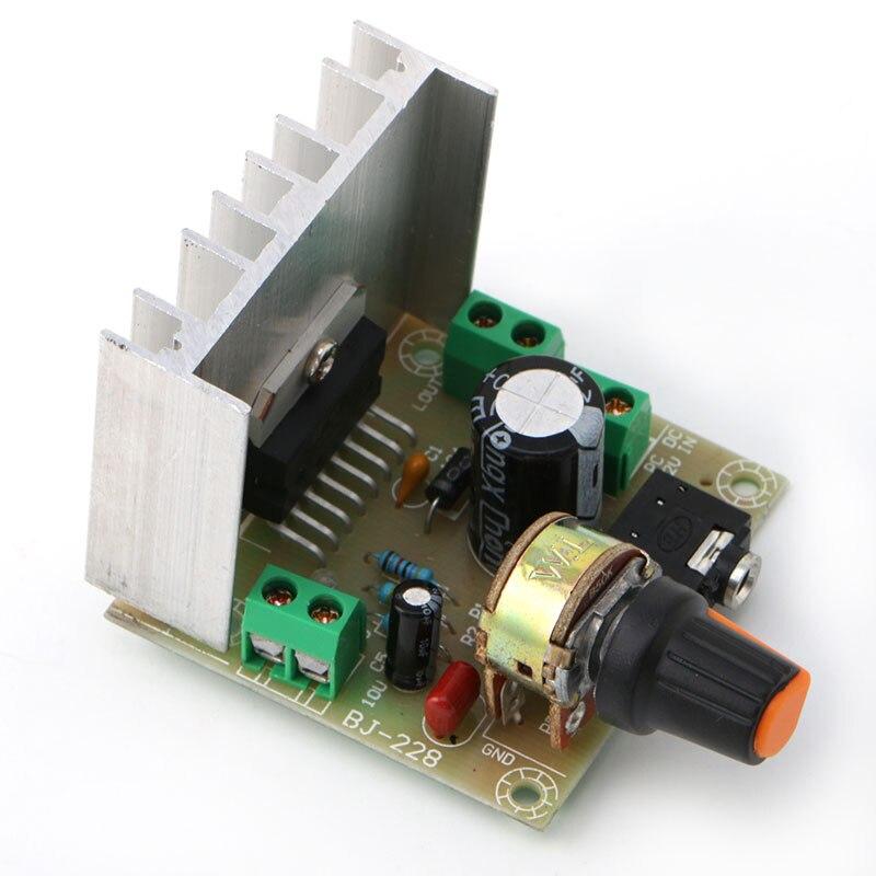 ac-dc-12v-tda7297-dual-channel-2x15w-module-digital-stereo-audio-amplifier-board-fontb4-b-fontfontb4