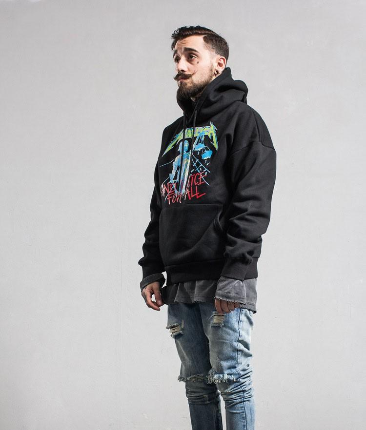 Aolamegs Mens Hoodies Sweatshirts Metal Rock Style Streetwear Letters Print Long-sleeve Fashion Vintage Hood Masculina Pullover (13)