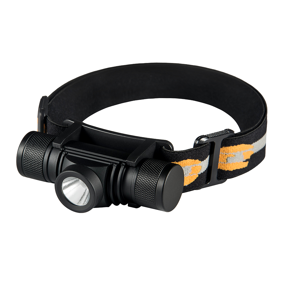 LED Head Lamp Fishing/Camping/Hiking CREE Headlight High Power LED Head Torch Rechargeable 18650 HeadLamp Waterproof Flashlight maimu 8000lm usb power led headlamp cree xml t6 3 modes rechargeable headlight head lamp torch for hunting 18650 head light d14