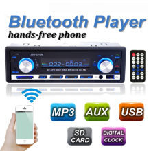 Autoradio 12 V Bluetooth 自動ステレオイン(China)