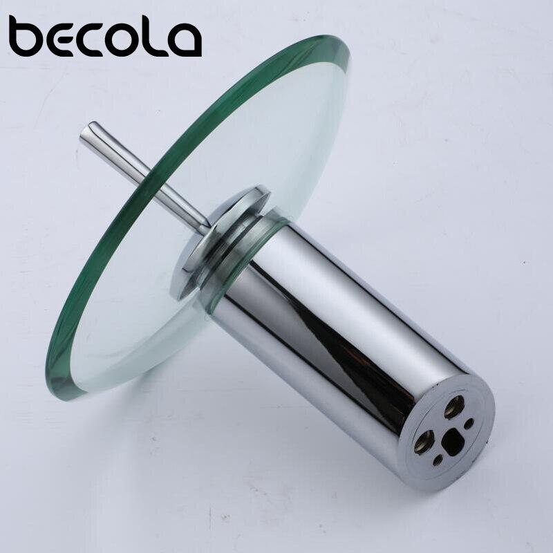 BECOLA-D