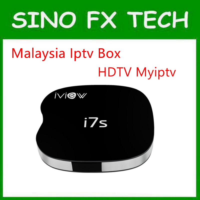 New arrival yearly subscription HDTV IPTV malaysia HDTV APK with sg hk tw and chinese channels pk MYIPTV APK Huat88TV mazura bahari and mohd afiq mohd awang anaemia among mlt s students in uitm puncak alam malaysia
