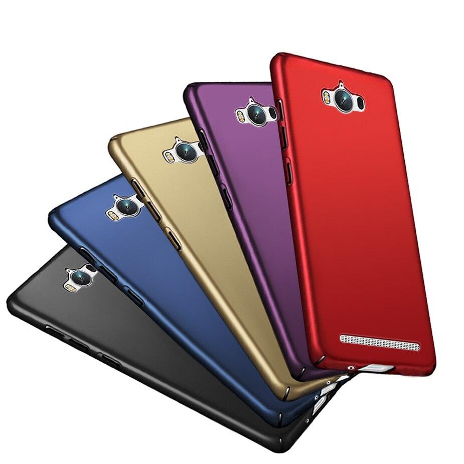 top 10 largest zenfone 2 selfie phone case list and get free
