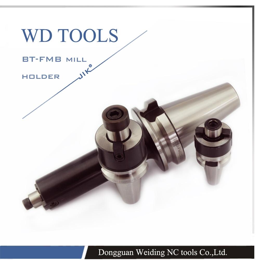 FMB face mill holder-----BT40-FMB22-300