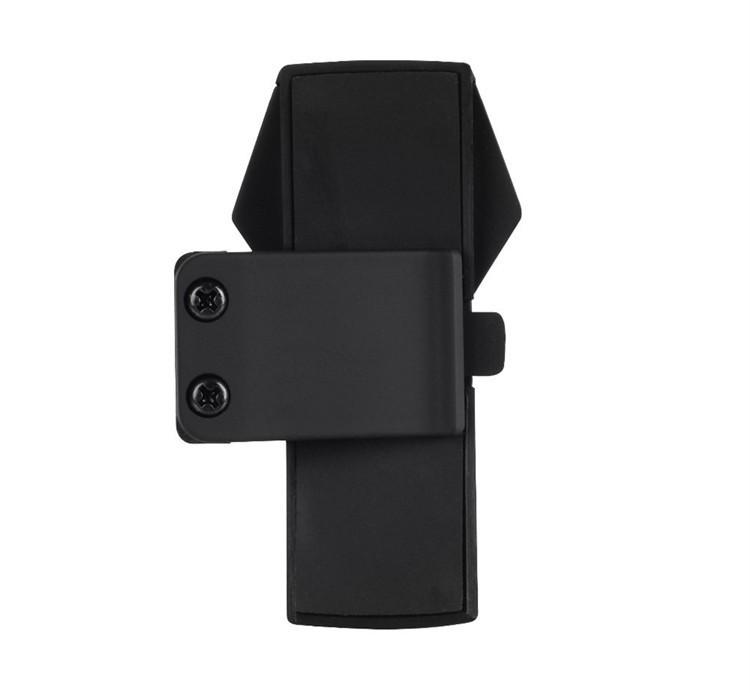 Bluetooth Motorcycle Helmet Intercom Support NFC BT Moto Interphone  Hand-free Headsets Intercomunicador with FM Radio for Skiing (10)