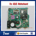 100% Original para ASUS N60SF X61S F50SF placa madre del ordenador portátil buen estado funcionando perfectamente
