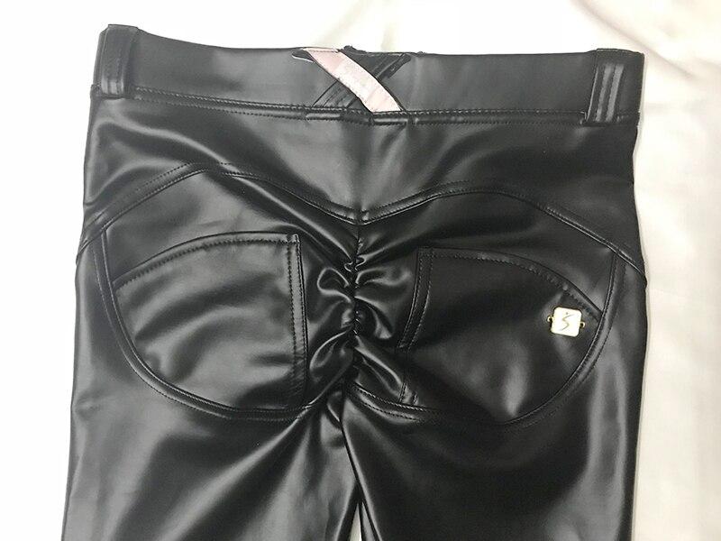pants-005-16