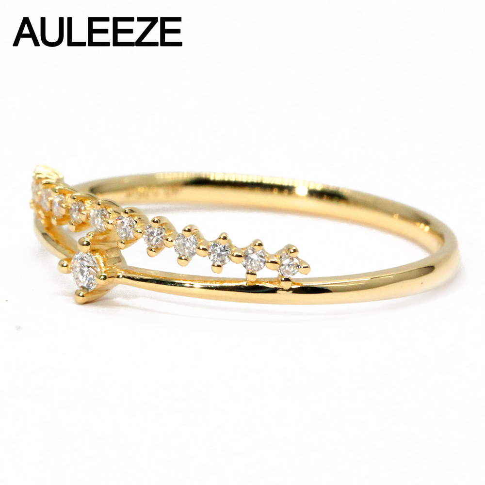 under vogue ring and buy affordable unconventional bands simple engagement shopping article now to rings fashion