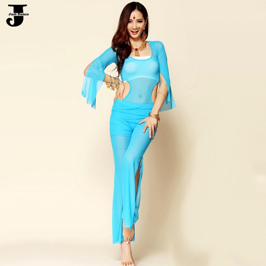 Online kopen wholesale genie kostuum broek uit china genie kostuum ...