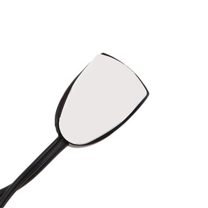 Image 5 - Ir infravermelho controle remoto, adaptador receptor usb extensor, cabo repetidor