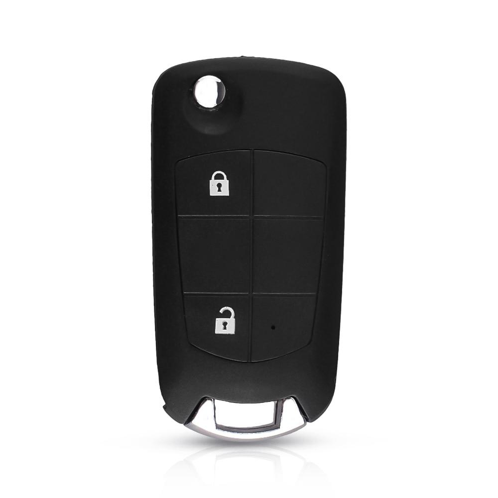 Chiave Telecomando per Nissan Sunny Sentra Versa Tiida With NSN14 Blade 1
