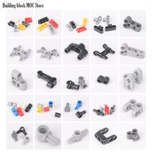 Lego Truck Transporter Reviews - Online Shopping Lego Truck