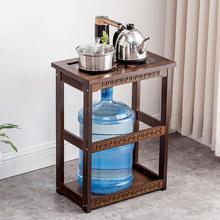 Простой чайный шкаф, чайный шкаф, кипяченая вода, стол для чая, современный многофункциональный чайник, стойка для кипячения воды, домашний чайный столик rac