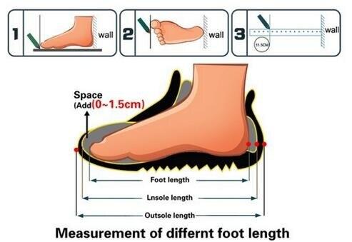 sandálias mules salto alto 17.5 cm tira
