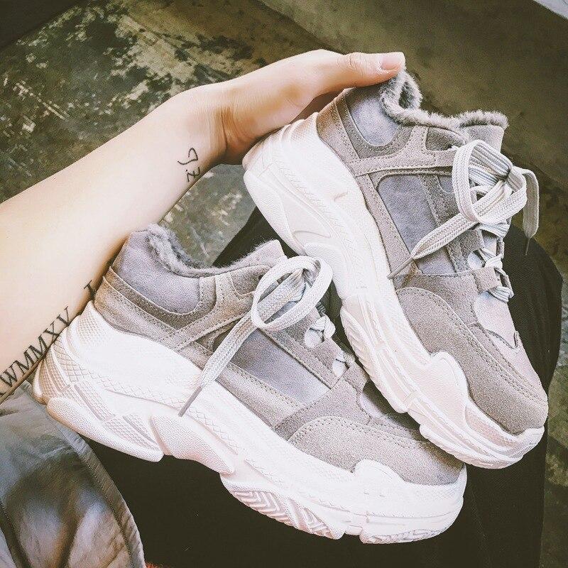 zapatillas asics de mujer baratas ni�os precio
