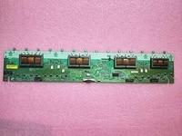 1 stücke LT40720F hochdruck platte INV40N14A/INV40N14B/INV40N14C/SSI 400 14A01 REV0.1-in LED-Module aus Licht & Beleuchtung bei