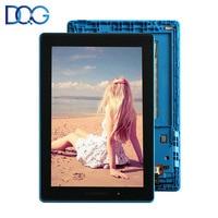 7 LCD Display Touch Screen For Lenovo Tab 3 710F 710 710L Essential Tab3 TB3 710F