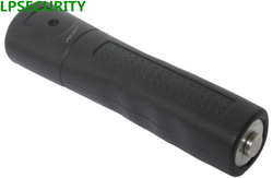 LPSECURITY Wireless Guard tour System /RFID Guard Tour Reader Guard Patrol System Guard Tour System