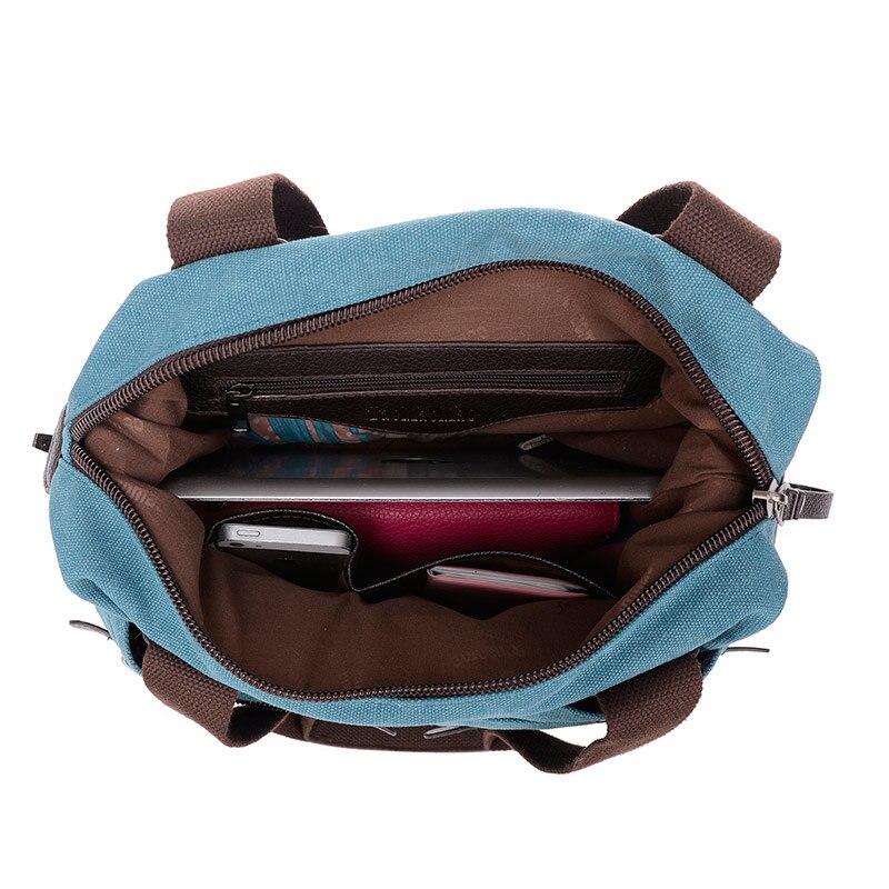 sacolas crossbody do vintage bolsa Tipo de Ítem : Handbags