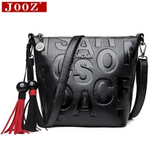 Luxury Handbags Women Bags Embossed Designer Small Shoulder Bag Vintage Letter printing Totes High Quality Famous