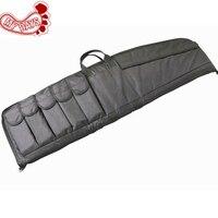 92CM Carbine Gun Tactical Rifle Case Duty Series shotgun Bag Hunting Backpack Carrying Rifle Holster Shoulder Holder