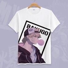 My Hero Academia  T-Shirt