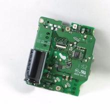 95% мощность плата для Canon 1100D X50 T3 Встроенная флеш-память dslr Камера ремонт Запчасти для авто