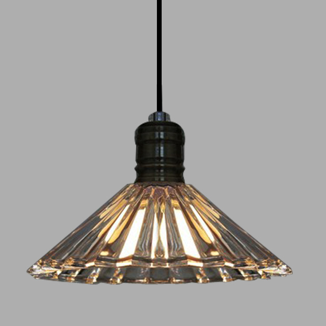 Free shipping AC90~260V Avintage cord pendant lights clear glass lampshade Edison bulb pendant lamp for dining room /KTV bar ручной пылесос handstick dyson v6 cord free extra sv03 350вт желтый