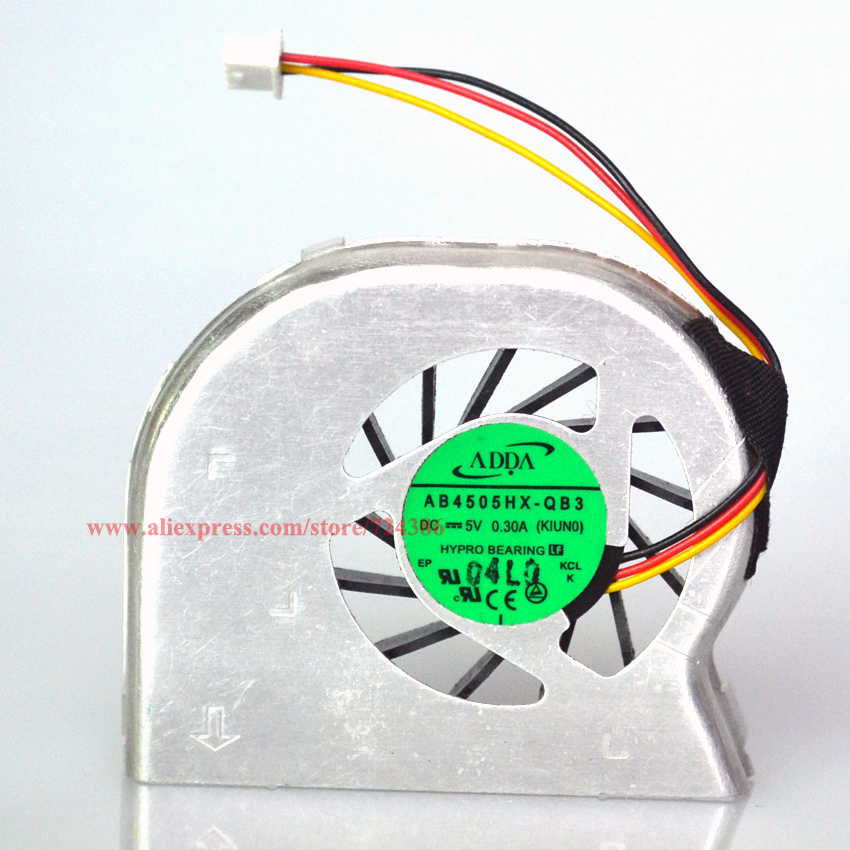 Cooling fan for lenovo S10-2 S10-2C S10-3C CPU fan, Brand New genuine S10-2 S10-2C laptop cpu cooling fan cooler Good Quality msi g41m p23 original used desktop motherboard g41 socket lga 775 ddr3 8g sata2 usb2 0 micro atx